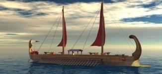 ships-696x392-1728x800_c